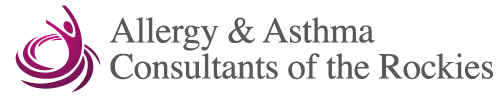 Allergy and Asthma Consultants of Colorado